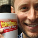 WAKE UP with BWW 11/13/2015 - MISERY, Rockettes, New York Pops and More!