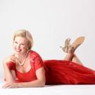 BWW Blog: Dearna Doglione - Ali Harper is Doris Day