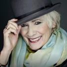 Betty Buckley to Preview New STORY SONGS Album in NJ, NYC and CA This Spring