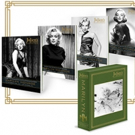 Julien's Auctions Presents Most Important Marilyn Monroe Collection from Estate of Lee Strasberg