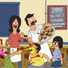 BoxLunch & FOX's BOB'S BURGERS Help Provides Meals to Those In Need