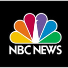 NBC News Education Nation Announces 2-Hour Live Forum 'Supporting Our Students'