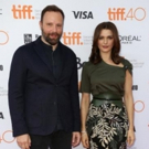 Photo Coverage: On the Red Carpet at TIFF: THE LOBSTER