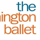 The Washington Ballet Welcomes Monica Stephenson