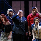 STAGE TUBE: Watch Highlights of Pittsburgh Opera's THE BARBER OF SEVILLE