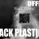 Cleopatra Records Introduces NYC Dark Wave Band Black Plastic