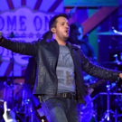 Luke Bryan, Florida Georgia Line & More to Perform Live on AMERICAN COUNTRY COUNTDOWN AWARDS on FOX