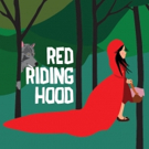 RED RIDING HOOD To Play at Pleasance Theatre, Dec. 7
