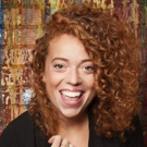 Michelle Wolf Joins THE DAILY SHOW WITH TREVOR NOAH as Contributor & Writer