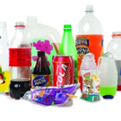 Fitness Tip of the Day: Say 'No' to Sugary Drinks