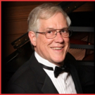 The Canton Symphony Orchestra's 'ConverZations' Features Dr. David Kienzle, 4/11
