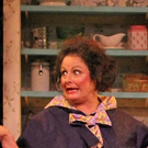 Photo Flash: Cortland Rep's Production of KITCHEN WITCHES Photos