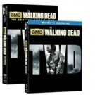 THE WALKING DEAD: The Complete Sixth Season on Blu-ray, Digital HD & DVD Today