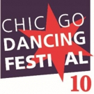 Chicago Dancing Festival Releases Full Schedule of Events for 10th Anniversary, 8/23