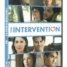 Comedy-Drama THE INTERVENTION to Debut on DVD 11/29