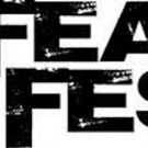 AMC to Celebrate 20th Anniversary of 'Fearfest' This October