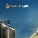 Toni Braxton & More Join Inaugural 'Grammy Park in Brooklyn' Lineup