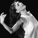 Alessandra Corona Presents Works by Italian Choreographers at Baruch Performing Arts Center
