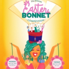 BC/EFA Announces the Return of Annual Easter Bonnet Competition