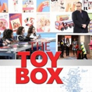 ABC's Hit Show THE TOY BOX Now Casting Toy Inventors