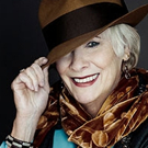 Tickets to Betty Buckley and Gabriel Iglesias at NJPAC on Sale Friday
