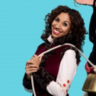 BWW Interview: Debbie Kurup On JACK AND THE BEANSTALK!