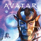 New Comic Books Based On James Cameron's AVATAR is Announced