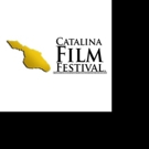 2015 Catalina Film Fest Set for This Weekend