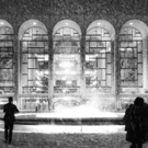 Lincoln Center Reschedules Winter Warm-Up Event to February 6