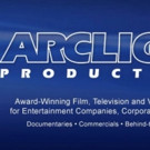 Arclight Productions Names Daniel Sollinger Head of Development