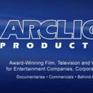 Arclight Productions Names Daniel Sollinger Head of Development