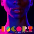 Escort Releases Sophomore Album 'Animal Nature' Today