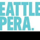 Seattle Opera Expands Programs, Performances in 2017/18