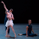 BWW Review: NEW YORK CITY BALLET's 'New Combinations' Isn't as Innovative as the Program Title Suggests