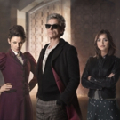 BWW Recap: DOCTOR WHO is Back in 'The Magician's Apprentice'