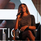 Laverne Cox Talks with Viacom about First-Ever Attention Study