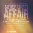2nd Annual Mercy Street Affair to be Held 11/9