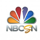 NBCSN to Air THE LAST RACE TO MAKE THE CHASE