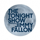 THE TONIGHT SHOW Wins Week in Adults 18-49