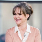 VIDEO: Sally Field Talks Return to Broadway in 'Glass Menagerie' on Today