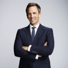 Check Out Monologue Highlights from Last Night's LATE NIGHT WITH SETH MEYERS