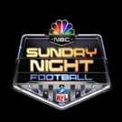 Cowboys vs. Bears Set for NBC Sports SUNDAY NIGHT FOOTBALL