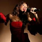 Broadway Diva N'Kenge Joins the Indianapolis Symphony This Weekend