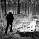 Graham Nash Adds U.S. Summer Tour Dates In Support of New Album 'This Path Tonight'