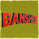BANSHEE Returns to Cinemax in April for Final Season