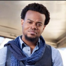 Chart-topper Travis Greene Releases New Live Album 'The Hill' Today