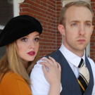 BWW Review: Strong Performances Distinguish Portland Players' BONNIE AND CLYDE