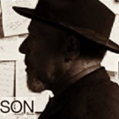 8th Annual National August Wilson Monologue Competition Held Tonight