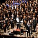 Oakland Symphony to Present World Premiere of Rokeach Piccolo Concerto, 3/18