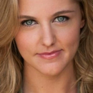 Taylor Louderman, Leslie Kritzer, Ryann Redmond & More to Star in New Musical GIGANTIC at Vineyard Theatre